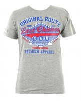 T-shirt Original Route