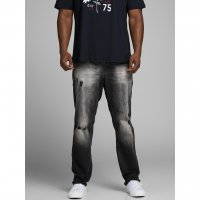 Jeans JJITIM JJORIGINAL AM 917