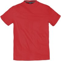 T-shirt North 56.4 US O-neck