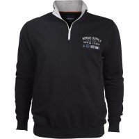 North 56°4 Sweatshirt half zip 179