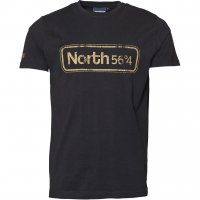 North 56.4 T-shirt 146