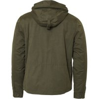 Jacka REPLIKA JEANS 361 Army Green