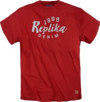 T-shirt Replika 1998