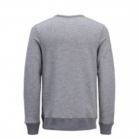 Tröja JPRARWIN BLU. SWEAT CREW NECK