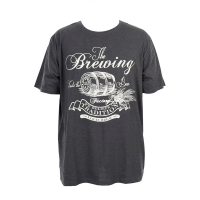 T-shirt Brewing 128