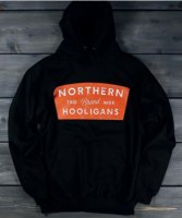 Northern Hooligans 3XL - 5XL