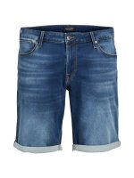 Shorts JIRICK JJICON GE 006