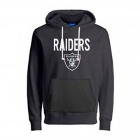 raiders supporter kläder
