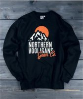5xl northern hooligans