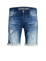 Shorts JJIRICK JJICON 007