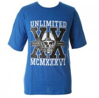 T-shirt Unlimited XX