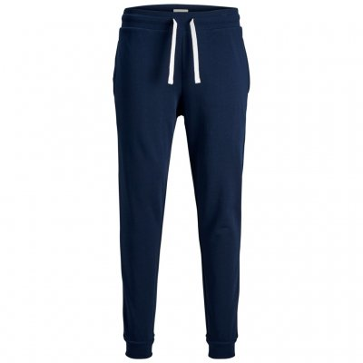 JJEHOLMEN SWEAT PANTS Navy