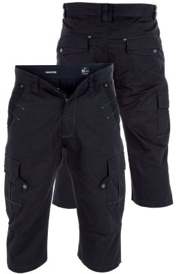 D555 Wilfred Shorts