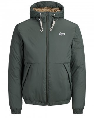 JORRIVER JACKET PS