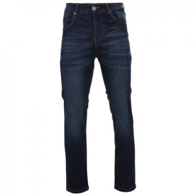 Marlow stretch Jeans