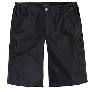 shorts större storlekar