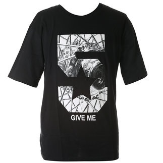 T-shirt Give me 5
