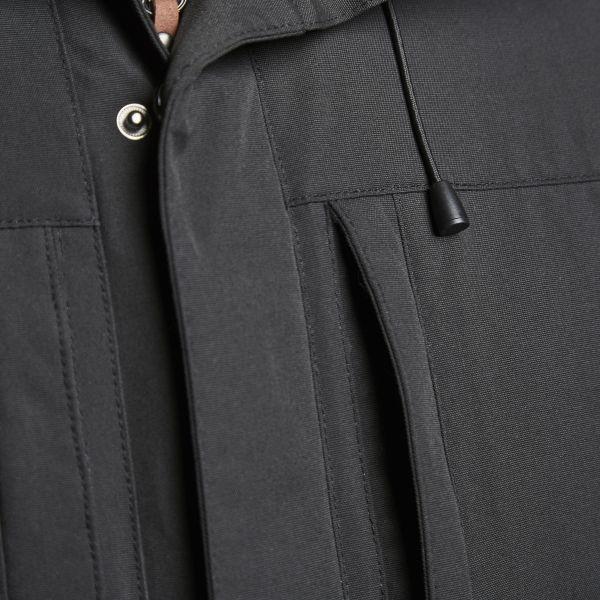 Köp Jackor i stora storlekar till herr online | XLKläder.se